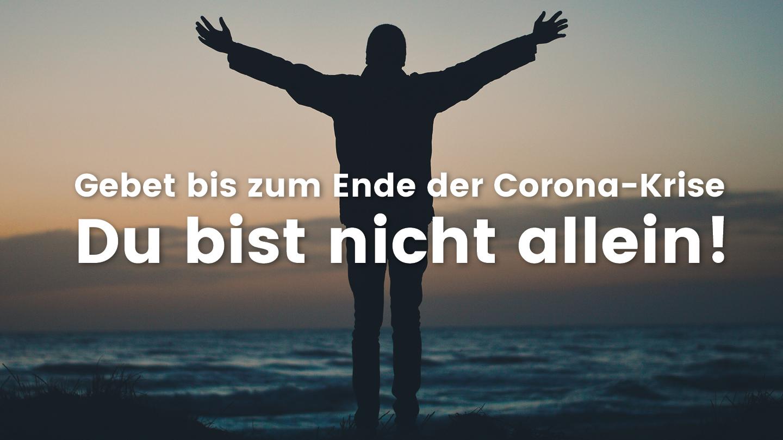 Ende Von Corona