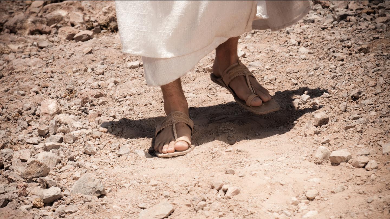 Gartenroute datiert Missionare datieren vor Ort