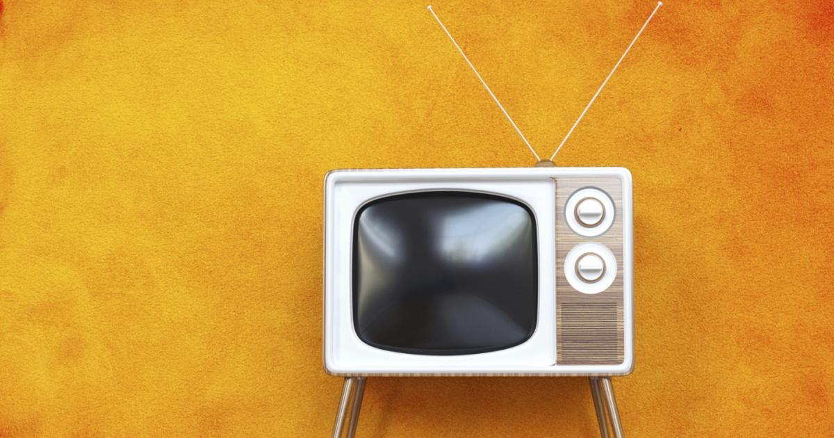 TV-Tipp: `Kranke Geschäfte`